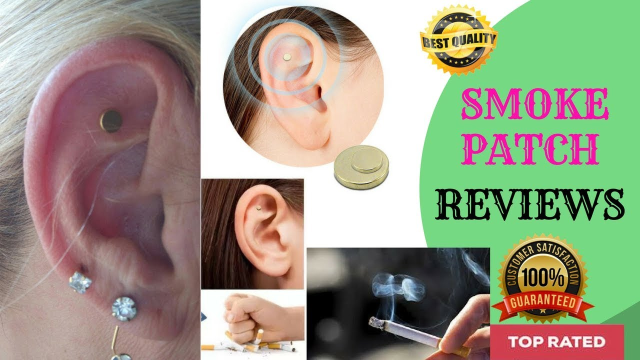 Which magnet from smoking is better: Zerosmoke or Smokeclips