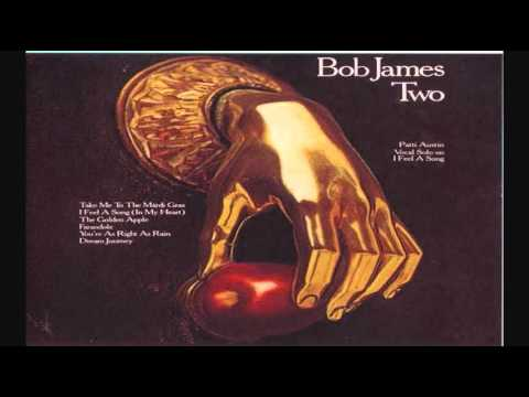 Bob James - Farandole (L'Arlesienne Suite No. 2) (1975)