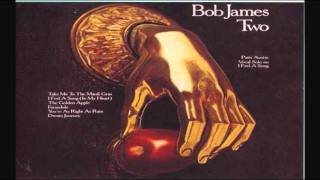 Bob James - Farandole (L