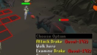 Baixar How To Kill Drakes In OSRS? (Simple Guide)