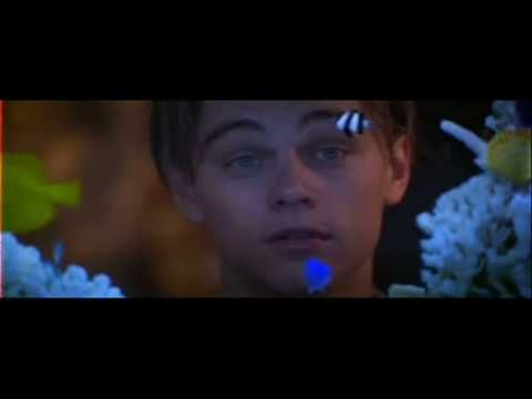 romeo-+-julieta-(1996)---trailer-español