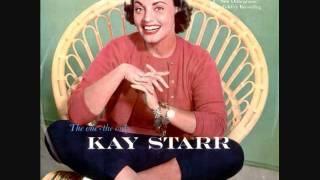 Kay Starr - The Prisoner