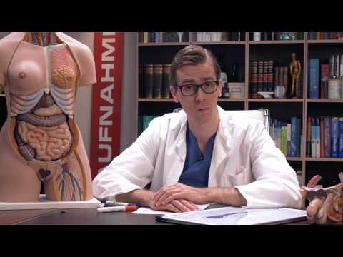 Intimrasur: Dr. Johannes erklärt, wie gesund sie ist