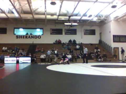 Travis - wrestling video 12-09.mp4