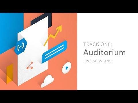Firebase Dev Summit 2017 - Livestream