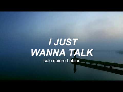 radiohead • last flowers || lyrics • sub español