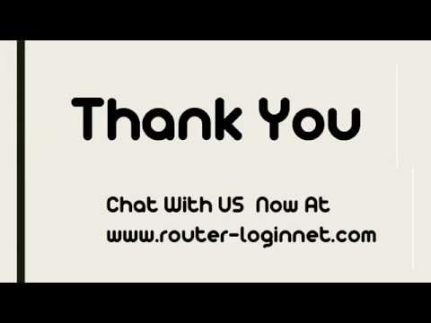 Support For Netgear WIFI Router! Netgear Technical Support Number