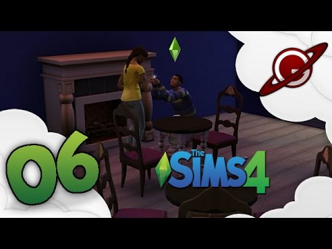 Sims 4 promo code get to work