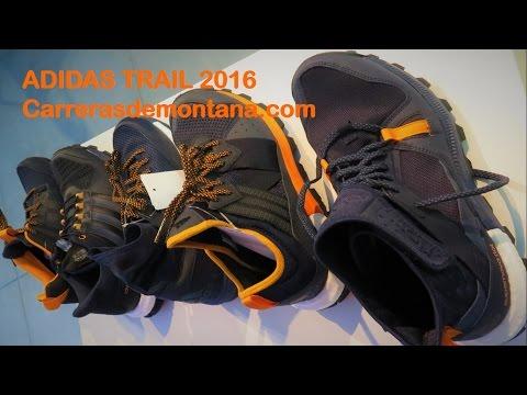 adidas-trail-running-shoes-2016.-zapatillas-analizadas-por-mayayo.-carrerasdemontana.com