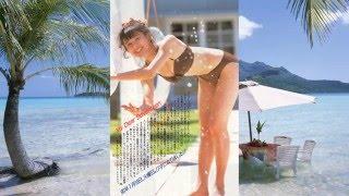 May Be Dream  田村英里子 田村英里子 検索動画 30