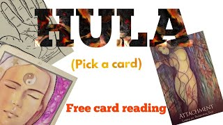 Download Mp3 Hula  Pick A Card
