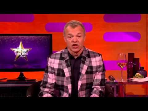The Graham Norton Show S16E10   Michael Keaton, One Direction and Jamie Oliver Full