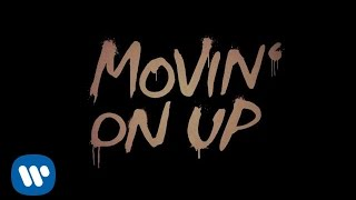 Smo - Movin' On Up  Available Now on iTunes