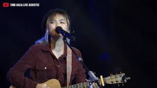 Download Lagu PERGILAH KASIH CHRISYE | TAMI AULIA LIVE mp3