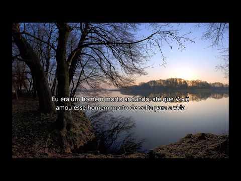 Jeremy Camp - Dead Man Walking (Legendado - Traduzido) 2019