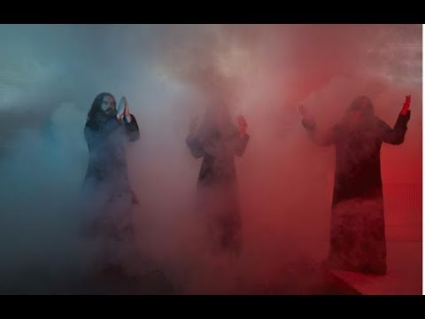 SUNN O))) Announce new album Life Metal + US Tour Dates In April + trailer!