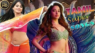 Latest Movie Tamil Songs | new released tamil videos | Tamil New Upload 2017