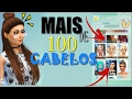 SIMS 4 CAS  FNAF: SISTER LOCATION CHARACTERS ☽ - YouTube