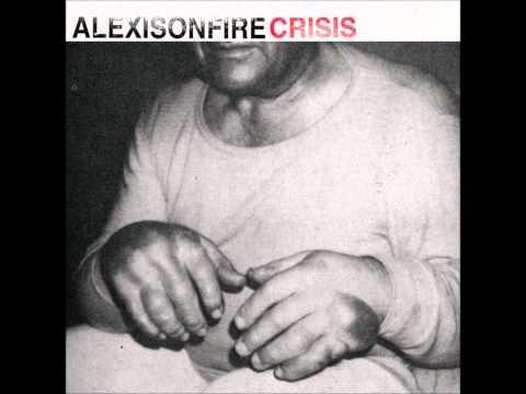 Rough Hands (HQ) (HD) (with lyrics) - Alexisonfire