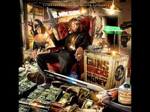 Guns, Bricks, & Money