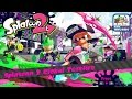 Splatoon 2: Global Testfire - Using the Brand Spankin' New Splat Dualies (Nintendo Switch Gameplay)