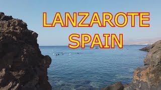 ❤️ Lanzarote 2019 (Canary Islands - Puerto del Carmen)❤️