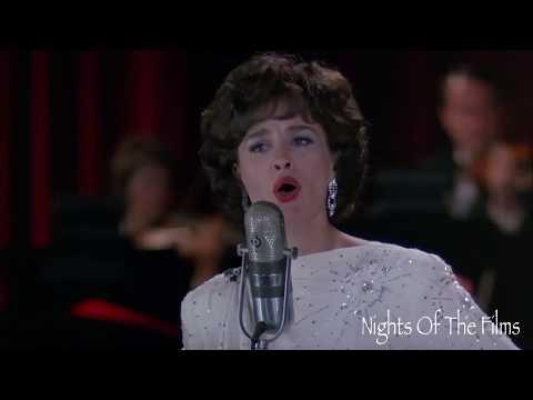 Sweet Dreams (1985) Clip #2 (HD)