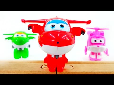 ✈️ Super Wings Toys. Super Wings Jett Toy Unboxing. Super Wings Toys Video. Супер Крылья Джетт.