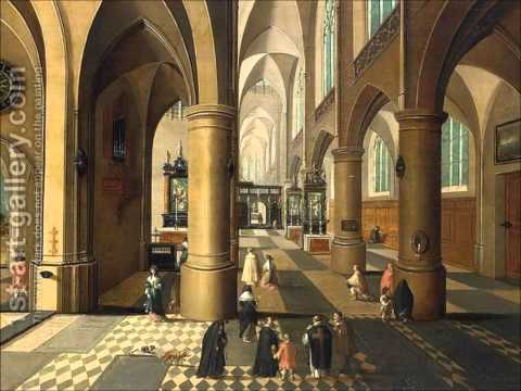 JeanFrançois PaillardPachelbel : Canon & Gigue in D major