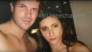 Gable Tostee & Warriena Wright's Chilling Audio Uncut  The Whole Audio Uncut