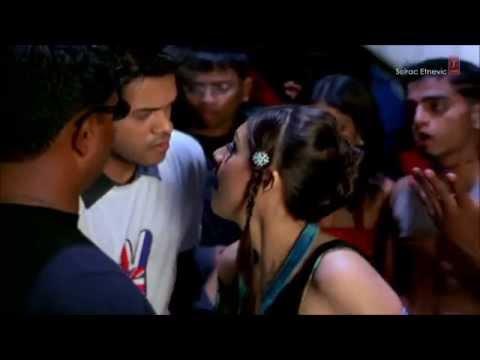 Dj Doll [Feat.] Samadhi - Kaanta Laga [Haye Laga] Video Full HD