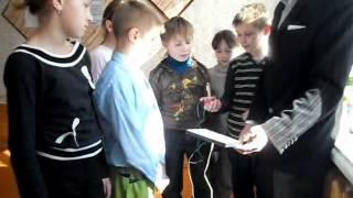 Кабинет ФИЗИКИ Василий Чижик(, 2014-12-13T08:40:12.000Z)