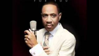Watch Freddie Jackson Whats On Your Mind video