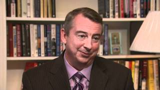 Former RNC Chairman Gillespie on Campaign Ads