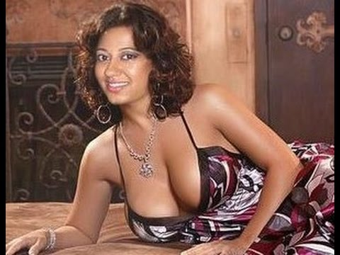 indian aunties topless sex nude
