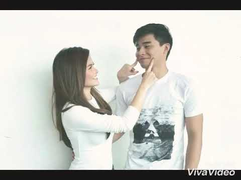 Mclisse(If We Fall In love)