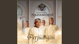 Download Mujahid Dakwah