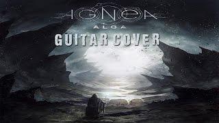 Ignea-Alga (Guitar Cover)