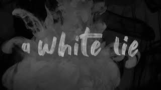 Amille - White Lies (Rival-making-house Remix) [Official Lyric Video]