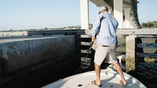 Reel Time Florida Sportsman - Goliath Grouper - Season 6, Episode 11 - RTFS