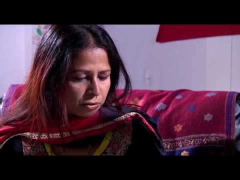 Forced Marriages - Our Human Rights Lawyer Aklima Bibi's Story