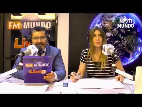 NotiMundo Estelar - 20 Enero 2020