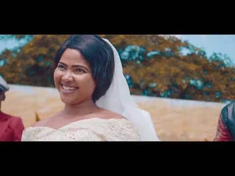 Killua - Lirandzo Rha Mutxai (Video Official)