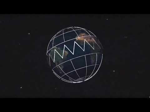 Towkio - Swim [OFFICIAL PERFORMANCE ART VIDEO]