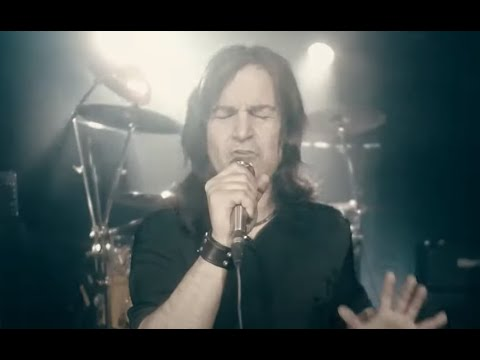 """Last Temptation debut new video for  """"Ashes And Fire""""!"""