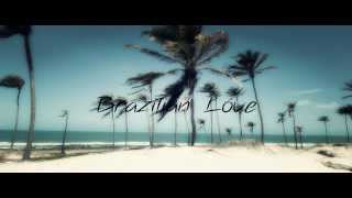 "Chill Vibe Rap Beat ""Brazilian Love"" 2013 (Free Download)"
