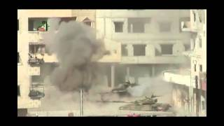сотреть бесплатно без смс реальная война русского спецназа в Сирии