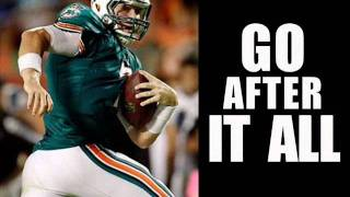 Dolphins and Jets Monday Night Football.wmv
