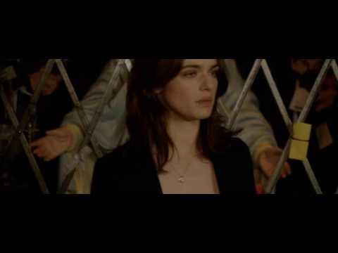 Trailer do filme Constantine