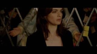 Constantine Trailer (HD)